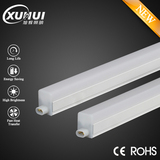 Integrated led tube T5 Square type