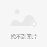 AC85-265V E27/B22/E14 Black LED Bulb